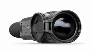 Pulsar Helion XP50 hőkamera
