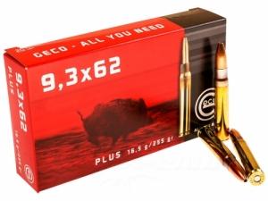 Vásárolnék, 9,3x62 kaliberű fegyvert