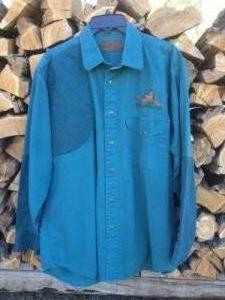 Browning lövész ingek