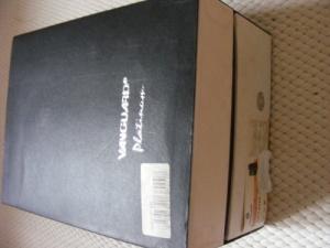 VANGUARD Platinum SDT 8x56