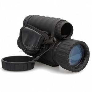 éjjellátó kamera