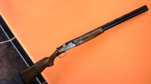 Beretta S 687 EL Gold Pigeon eladó vagy hőkamerára cserélhető