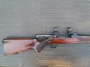 Hajtások,terelések gyors fegyvere,elérhető áron!!! Videó