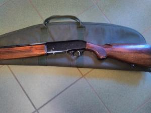 Beretta Félautomata sörétes vadászfegyver