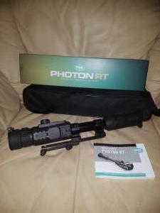 Photon RT