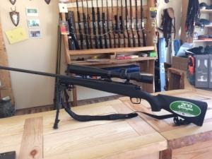 Remington 783 300 win. mag.