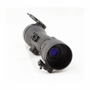 Dipol DN 34 + Laserluchs 850-50 Pro infravető