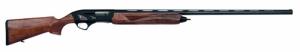 Keresek Fabarm H38 Supergoose vagy Fabarm XLR fegyvert 90cm-s csővel