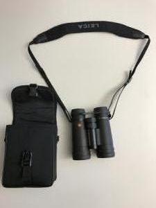 Leica Ultravid 8x42