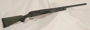 Remington VTR223