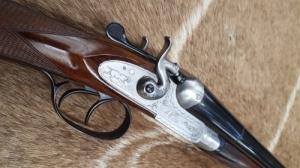 Belga fegyverkülönlegesség