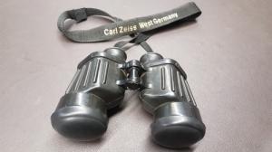 Zeiss 7x50  Marine Keresőtávcső