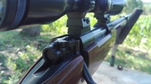 M 70 Winchestert