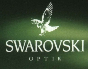 Swarovski keresőtávcsövet vásárolnék
