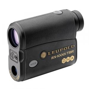 Leupold RX-1000i
