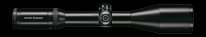 Schmidt-Bender 3-12x50 L1 bajor tüskés