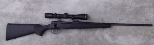 Remington 700 SPS 30--06