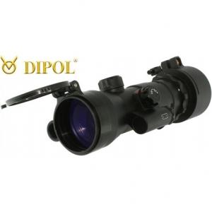 Dipol dn34 onyx