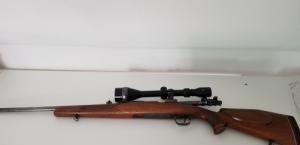 Mauser 30.06