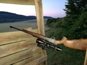 ZBK-110 5,6x50R Magnum
