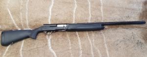 Browning A5 Sörétes SPORTFEGYVER (B4) 12/76