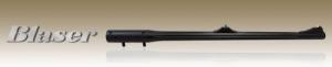 Eladó Blaser R8 7mm Blaser magnum semiweight bordázott váltócső