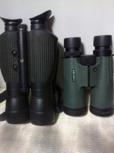 Leica Trinovd 8x42HD.Zeiss 10x40,Vortex viper 8,5x50,dipol216.
