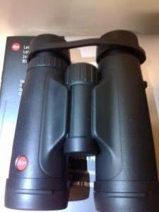 Leica TrinovdHD 8x42.Vortex viper 8,5x50