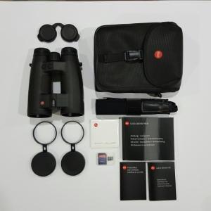 Leica Geovid 8x56HD-B