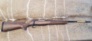 Browning A Bolt 3, 30-06  Golyós Vadászpuska, Új, raktárról