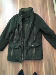 Venator kabát és zakó
