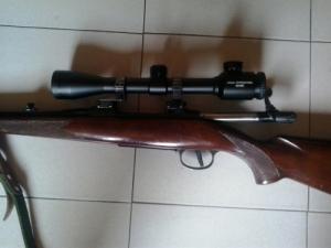 CZ 600 ZKK