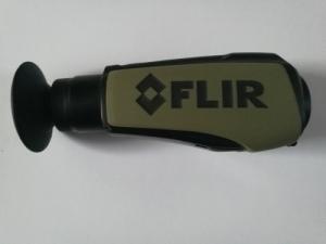 Flir PS 32