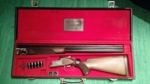 Lőfegyver M 425