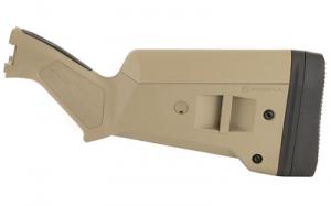 Remington 870 Magpul SGA válltámasz és M-LOKŸ előagy combo - FDE szín