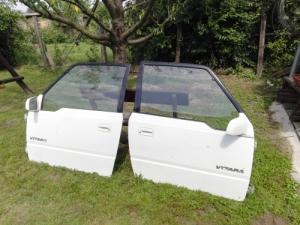 Suzuki Vitara ajtó eladó