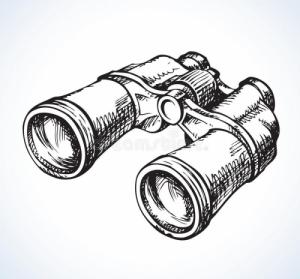 Távcső javítás-szerviz