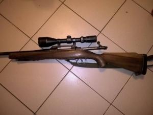 ZKK 600 30.06