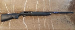 Beretta Shadow 12/76 Sőrétes Vadászpuska
