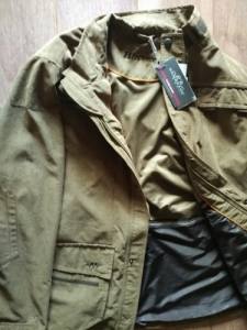 Blaser kabát