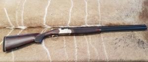 Beretta Ultralight 12/70 Sörétes Vadászpuska