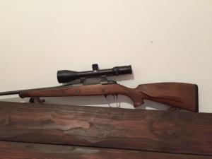 M85M bavarian