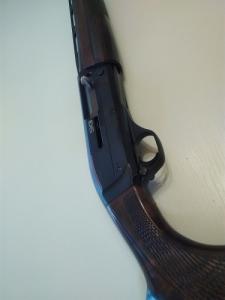 Winchester SX 3 Field