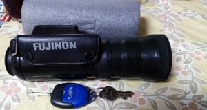 Fujinon Ps 910