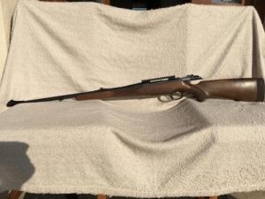 Kepplinger Mauser