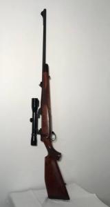 RWS   golyós fegyver