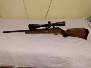 Anschütz 64 Mpr