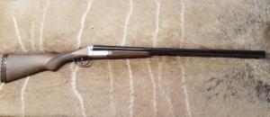 Bernardelli M112  12/70 Sörétes Vadászpuska