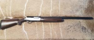 Franchi M 48 AL  12/70 Sörétes Vadászpuska