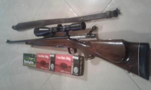 Remington700Bdl
